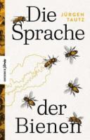 Die Sprache der Bienen Logo