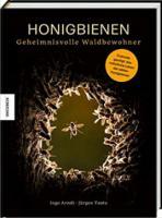 Honigbienen - Geheimnisvolle Waldbewohner Logo